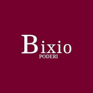 BIXIO PODERI